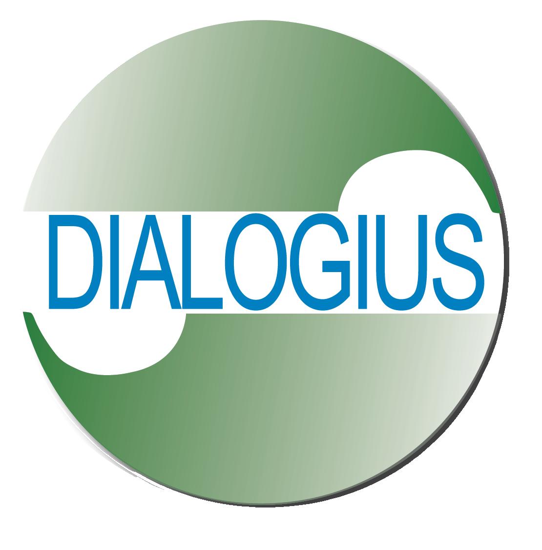 Dialogius